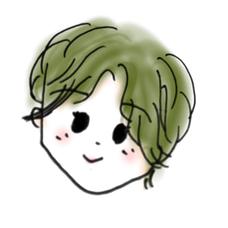 きゃま🌲🗻's user icon