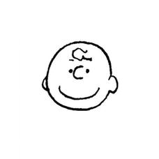 maruoのユーザーアイコン