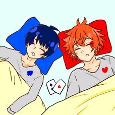寝SORAのユーザーアイコン