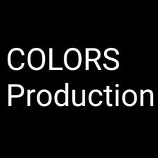 色彩天宙のユーザーアイコン
