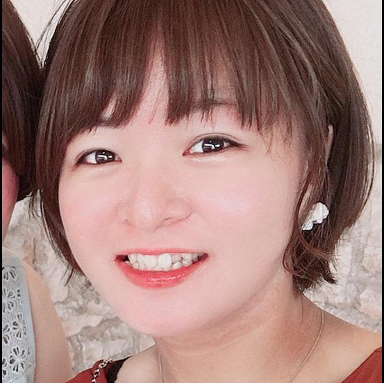 ひとりじゃない 女性キー しっとりver +3キー/DEEN by sachi - 音楽 ...