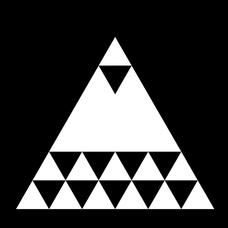 【称号・実力派】リーガルチーター級nana民運営のユーザーアイコン