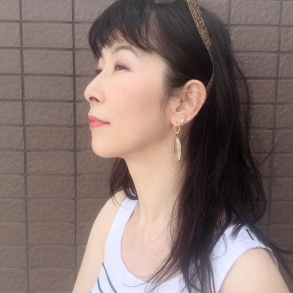 志央(Shio)のユーザーアイコン