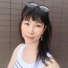 志央@2/6 Live at 浜松のユーザーアイコン