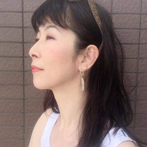 Shio Live@11/3 Nagoyaのユーザーアイコン