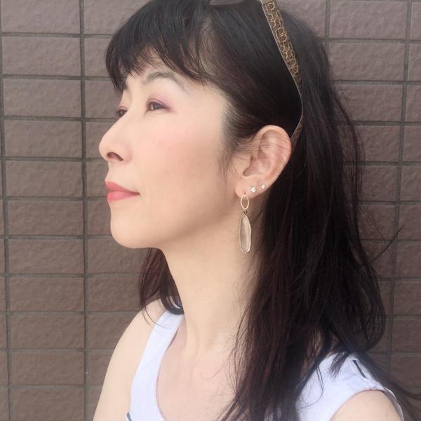 Shio Retro-amor@Live8/24BT浜松のユーザーアイコン