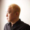 Keiji Tanabeのユーザーアイコン