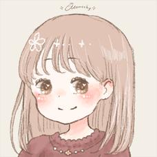 Rin/りん「多忙だけど1ヶ月だけ…」のユーザーアイコン