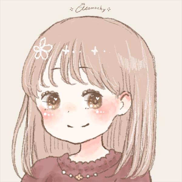 Rin/りん「休業になったからもう1ヶ月だけ…」のユーザーアイコン