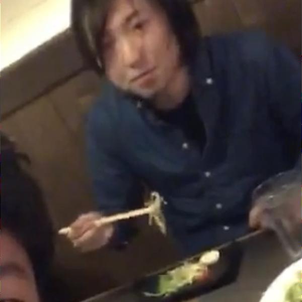 藤 翔太のユーザーアイコン