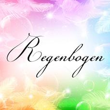 アイドル事務所 Regenbogenのユーザーアイコン