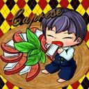 カプレ~ゼ's user icon