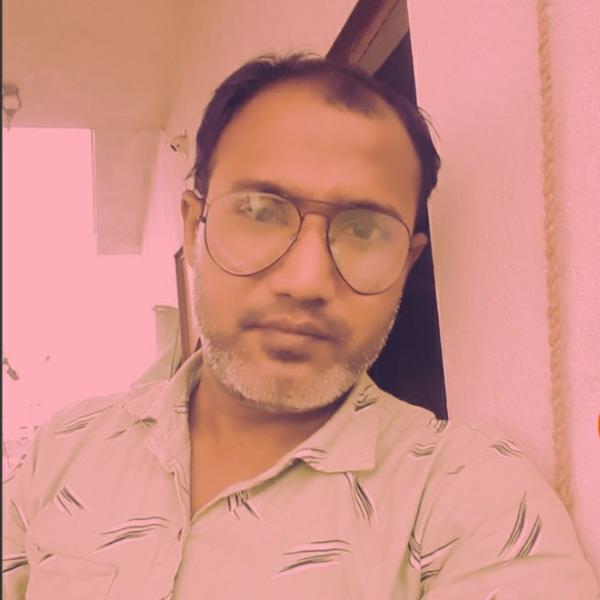 Rahul Devのユーザーアイコン