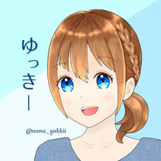 ゆっきー(ゆき茶🍵)@桜ノ雨🌸のユーザーアイコン