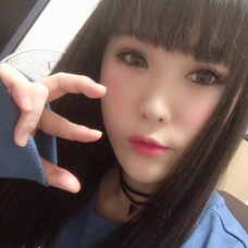 うこまる@大阪のユーザーアイコン