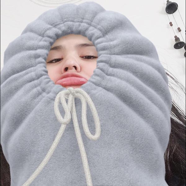 Ayleen's user icon
