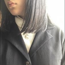 めっしー's user icon