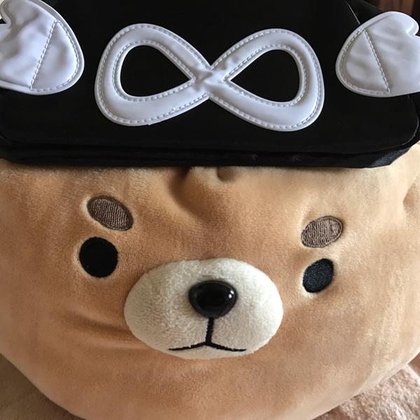 りえこぬん's user icon