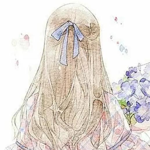 Sizuku。:°ஐ゚・*夏恋慕のユーザーアイコン