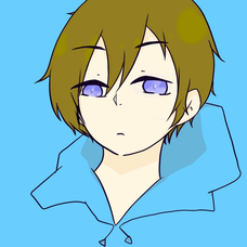 kagari ~@生意気ハニーのユーザーアイコン