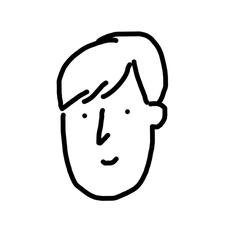 まめやし-EX's user icon