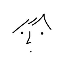 まめやし-EXのユーザーアイコン