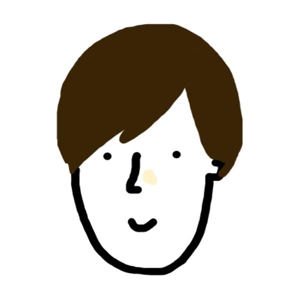 mameyashi-EXのユーザーアイコン