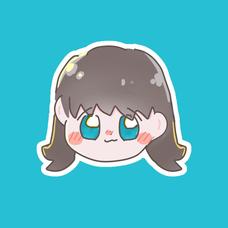 にゃんたのユーザーアイコン