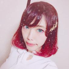 Ruka.のユーザーアイコン