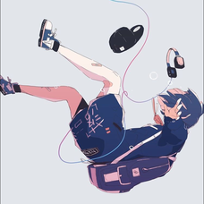 ナナシ。's user icon