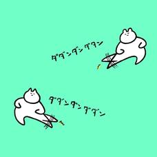タカヒノのユーザーアイコン
