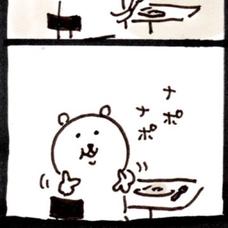 モノノケのユーザーアイコン