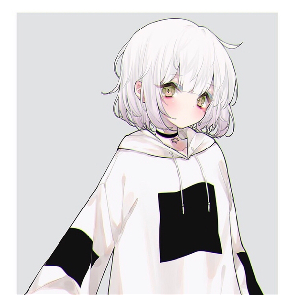 乙女〈おとめ〉のユーザーアイコン