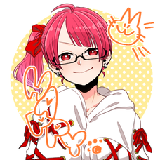 桜雫のユーザーアイコン