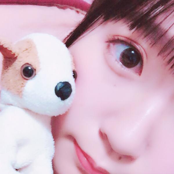 kai(18)のユーザーアイコン