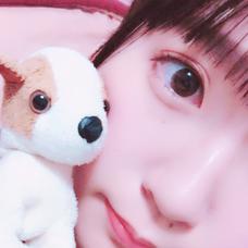 kai(18)'s user icon