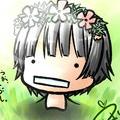 ☆ミルミル☆'s user icon