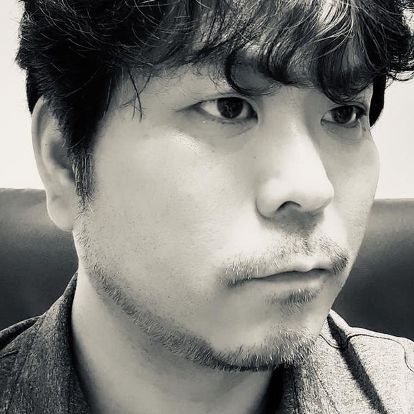 M@K←(マーキー)'s user icon