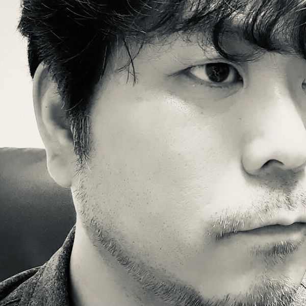 M@K←(マーキー)のユーザーアイコン
