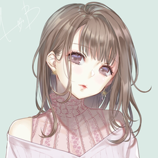 ˙˚ʚ riho ɞ˚˙ のユーザーアイコン