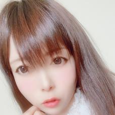 麗-uruha-🍏@ハルジオンのユーザーアイコン
