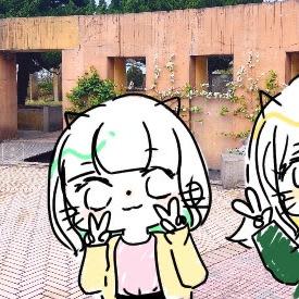 ちゃか@踊🕺のユーザーアイコン