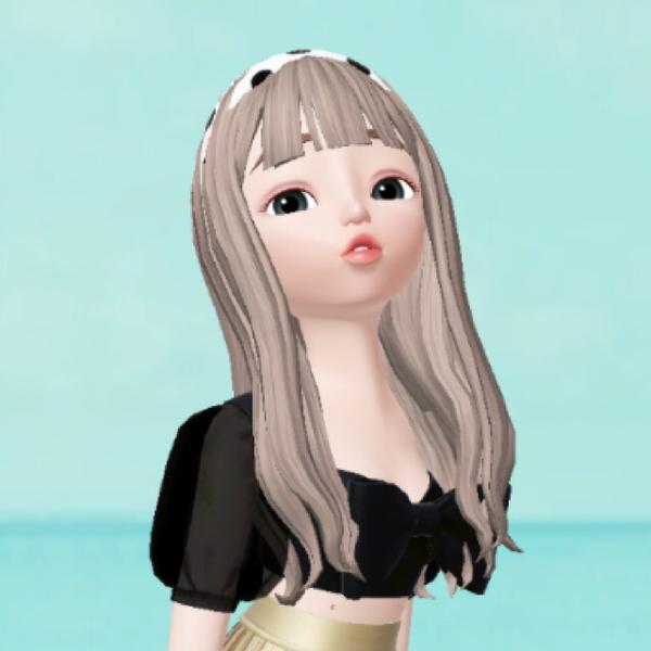 ⑅୨୧ Sari ୨୧⑅ 夏は歌いそうな気がする(*ˊૢᵕˋૢ*)のユーザーアイコン