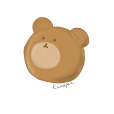 森野 熊三のユーザーアイコン