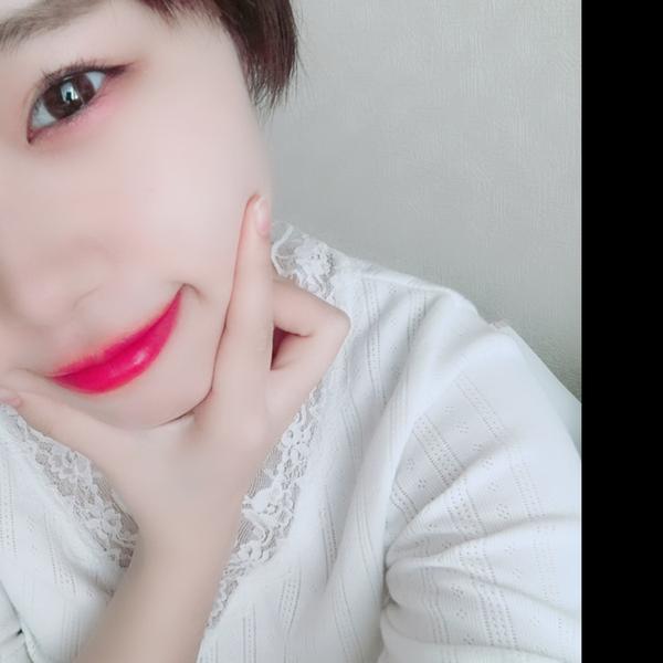 花ノ木ホカのユーザーアイコン
