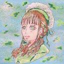 彩-Sai-'s user icon