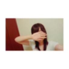 yuumeのユーザーアイコン