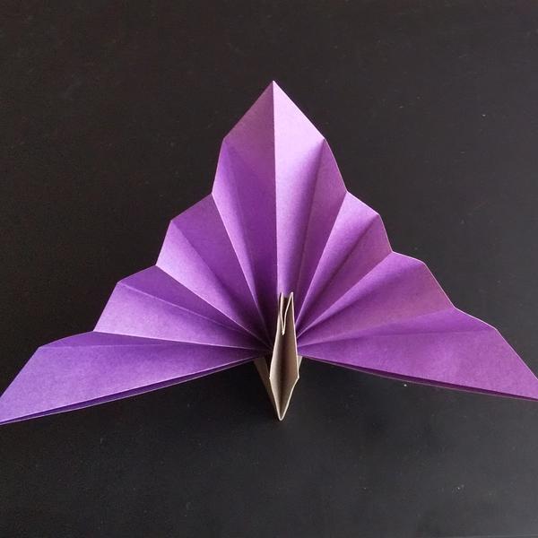 八角茴香(復活したい)のユーザーアイコン