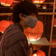 takumaのユーザーアイコン