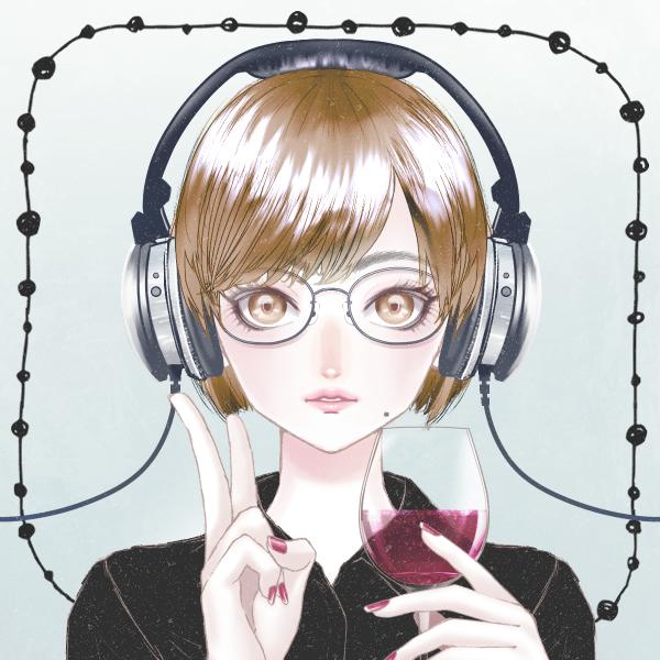 Akaneのユーザーアイコン